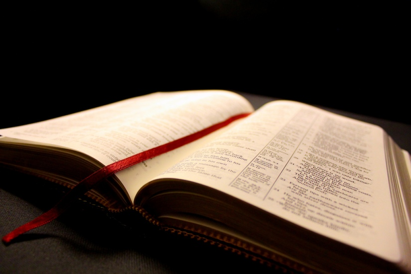 Want to Read the Bible Better? (Part 2)