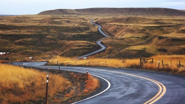 Avoiding Wrong Turns