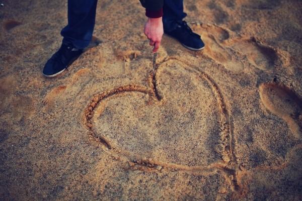 Do We Love God or Love What HeDid?